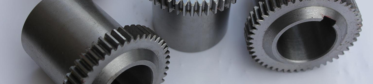 Expert CNC Machine Shop with a Reputation for Excellence From Bellingham to Tacoma & Beyond